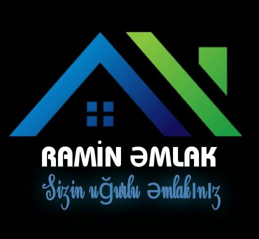 Ramin Əmlak